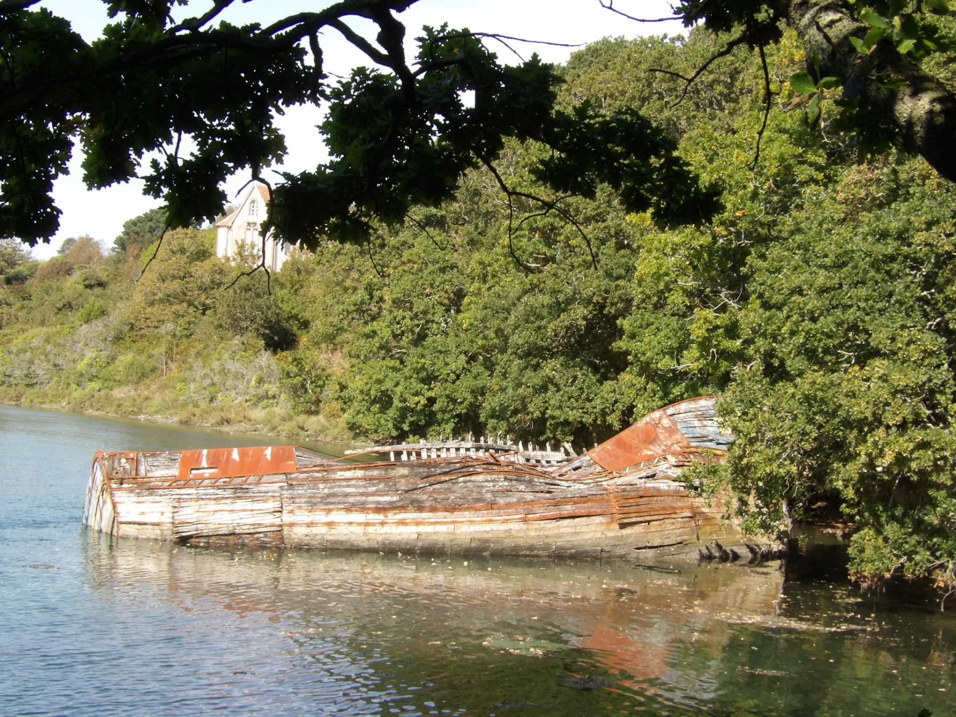 200916 cimetiere bateaux gros