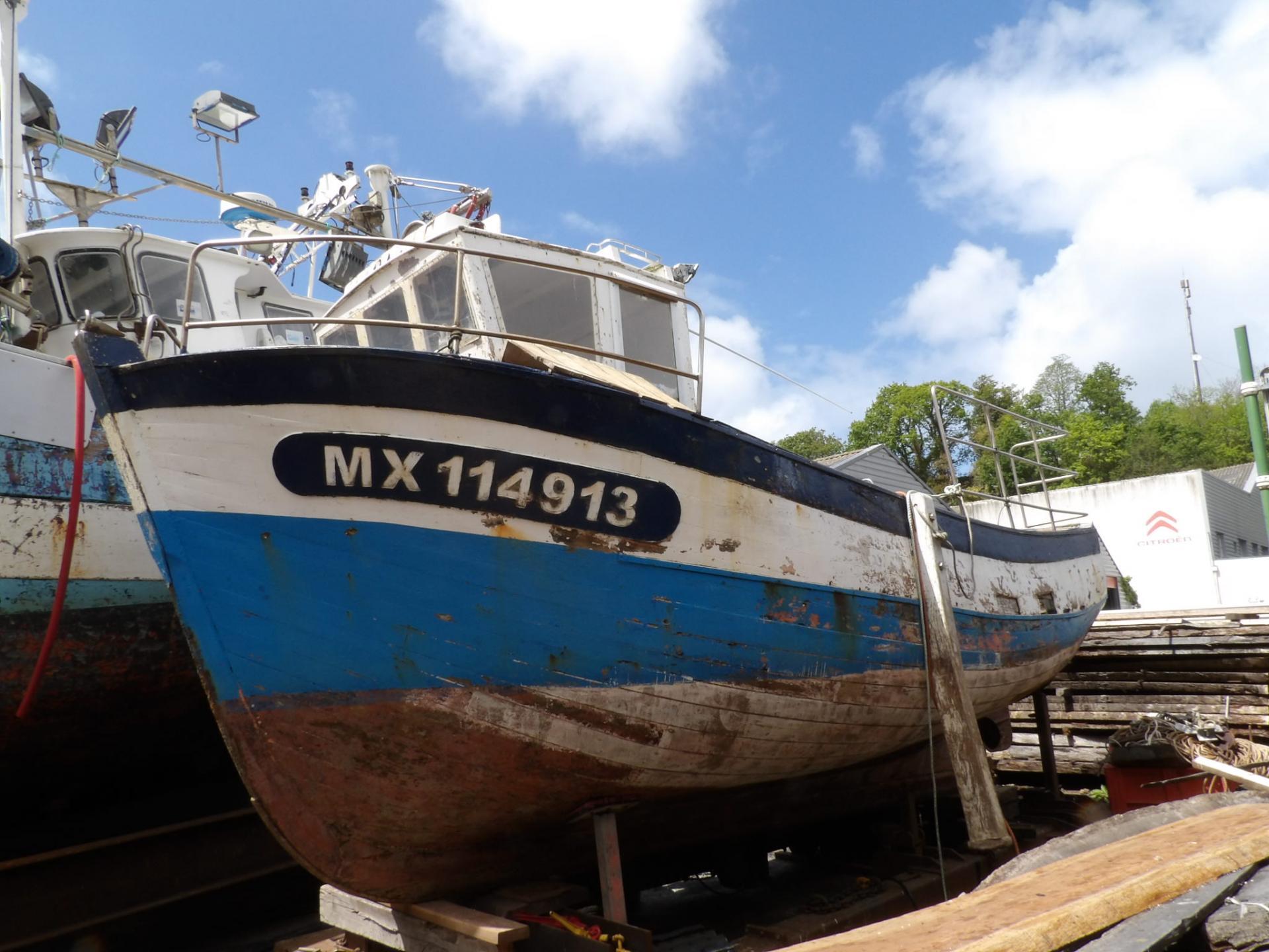 210511 coralie tanguy n