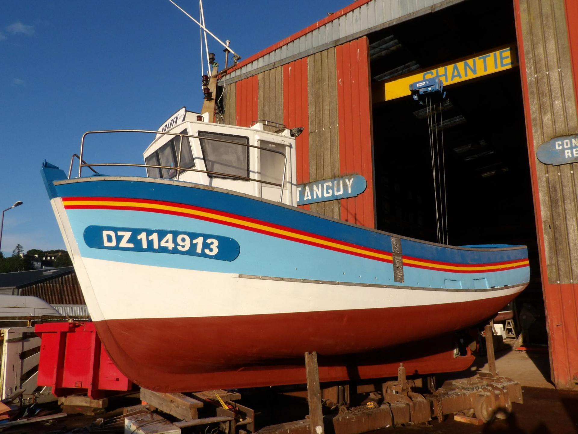 210628 kraken c